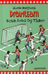bold_sved_og_taarer
