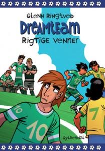 dreamteam9