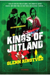 kings-of-jutland