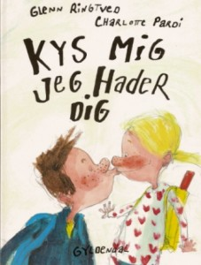 kys_mig_jeg_hader_dig