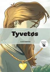 tyvetoes